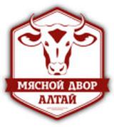 Мясной двор Алтай