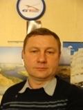 Георгий Борисович Шаварин