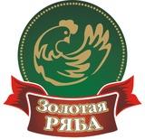 Золотая Ряба