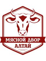 Максим Маринович