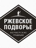 Олеся Голубева  ООО ДантонПтицепром