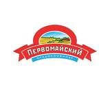 Первомайский хладокомбинат