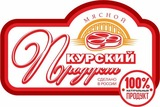 ИП Звягинцева