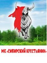 Анастасия Якжина