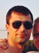 Антон Болдырев