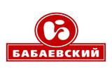 zao-miasokombinat-babajevskij