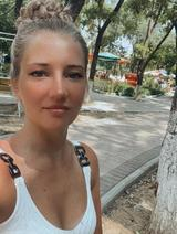Екатерина Кручинкина