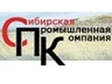 Сибирская промышленная компания