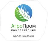 Агропромкомплектация