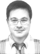 Игорь Бухтуев