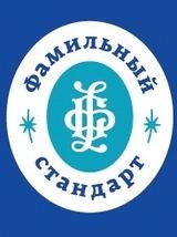 Евгений Брехов