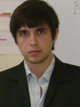 Роман Нашев