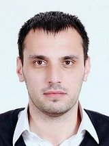 Андрей Безукладников