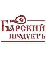 ООО Барс