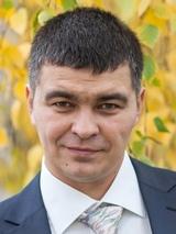 Денис Байков