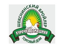 """ООО """"Торговый Дом """"Шекснинский бройлер"""""""