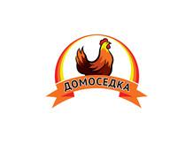 ДОМОСЕДКА