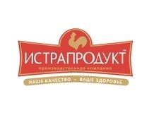 ТД Истрапродукт  - производитель мяса кур.