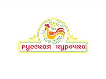 РУССКАЯ КУРОЧКА