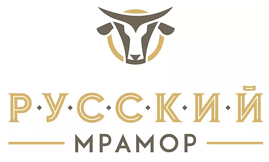 РУССКИЙ МРАМОР