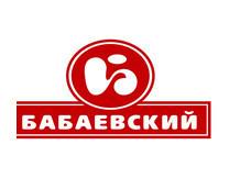 Мясокомбинат Бабаевский